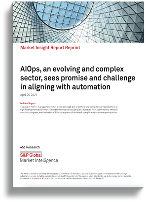 451_Reprint_AIOps_Cover