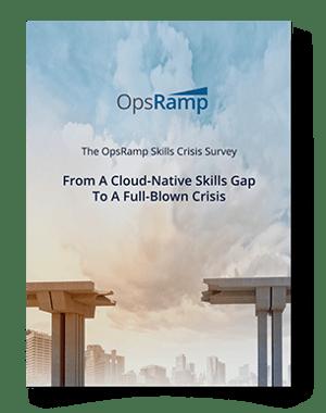 Cloud-Skills-Survey-report-cover