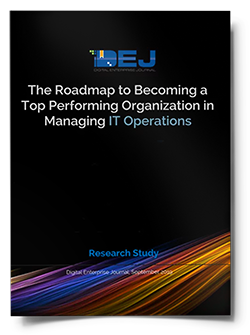 DEJ-The-Roadmap-to-Becoming-a-TPO-in-Managing-IT-Ops-study-Cover