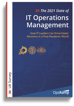 Digital-Ops-Mgmt-cover-UK-1