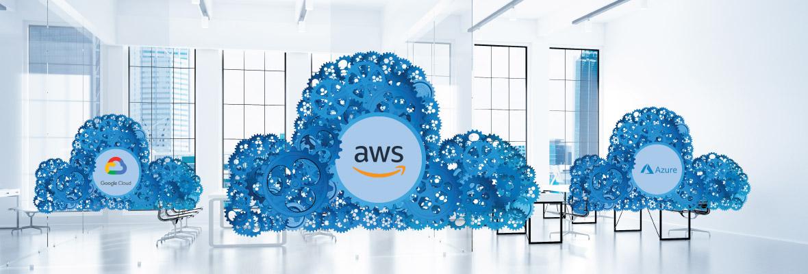 Multi-Cloud-Management-AGA-Hero
