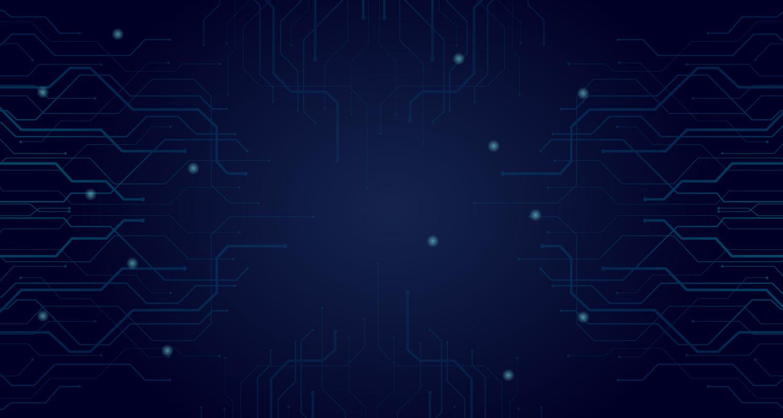 OpsRamp-AIOps-Report-HeroBg-1