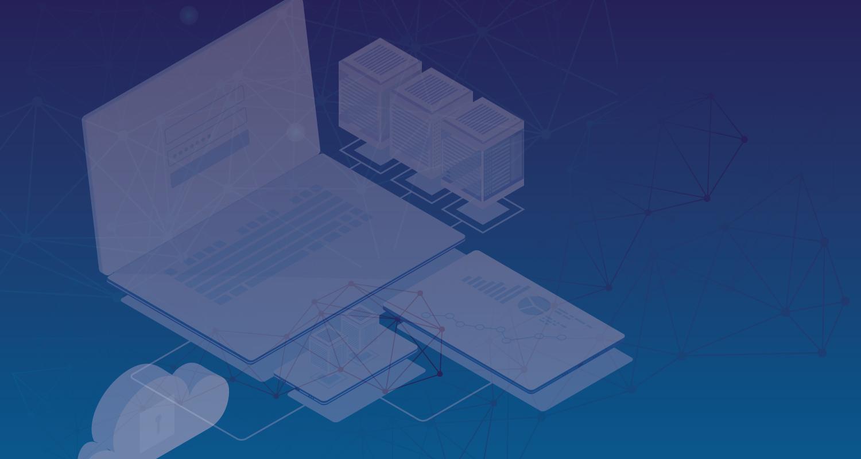 Service-oriented-digital-whitepaper-hero