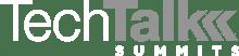 TechTalk Summits_Logo