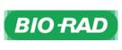 brand_biorad_logo