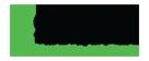 brand_greenpages_logo