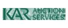 brand_kar_logo