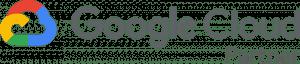 google-cloud-logo-new-o4fzolvzurfk2q3f7a1ptcb03nsoci70m81rsqt0h0-1