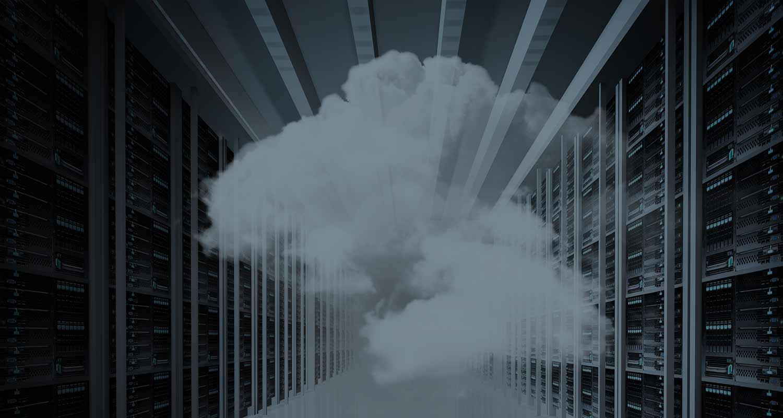 BG-Cloudp-on-IT-Operations