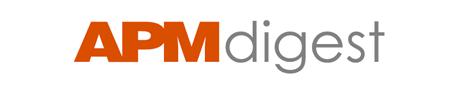 APM-Digest