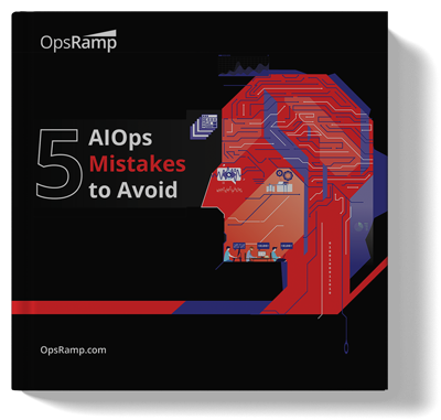 5 AIOps Mistakes to Avoid